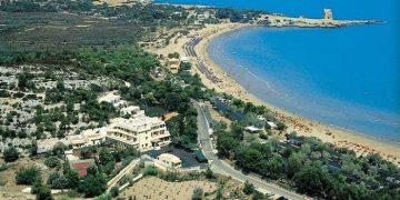 Hotel in zona sfinalicchio vicino spiaggia