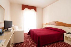 Hotel Ginestre Gargano