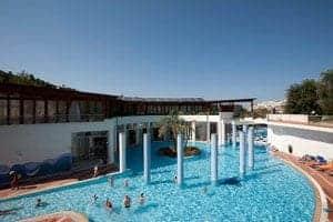 Pasqua Peschici, Offerte Pasqua a Peschici in Hotel con centro benessere spa