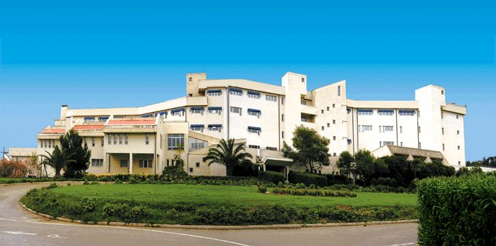 centro soggiorno belvedere albergo economico a vieste