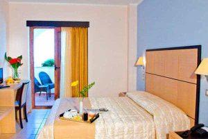 Hotel Forte Vieste