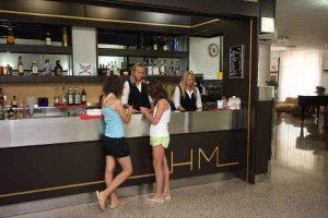 hotel mediterraneo vieste
