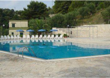 Residence San Lorenzo Vieste