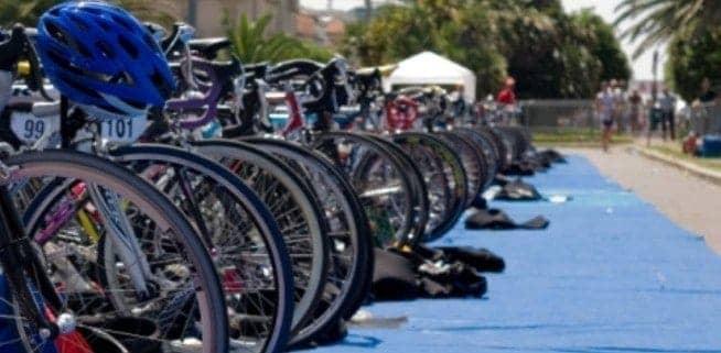 triathlon-vieste