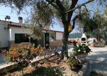 Villa Molinella Vieste