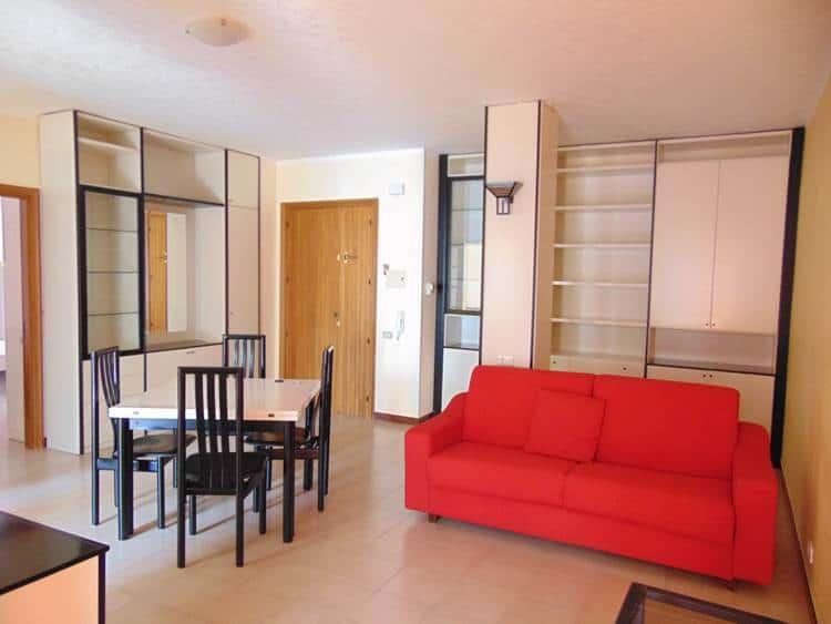 Soldano, Appartamento Centro Vieste Mare