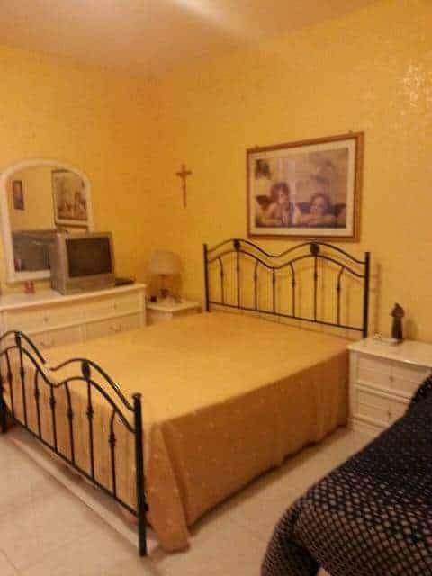 Milena, appartamenti Vieste Pizzomunno