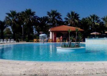 Villaggio Arcobaleno Vieste