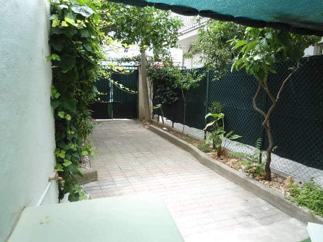 Appartamenti ezio case vacanze in pieno centro di vieste for Appartamenti vieste