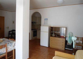 Appartamenti Oleandri Vieste