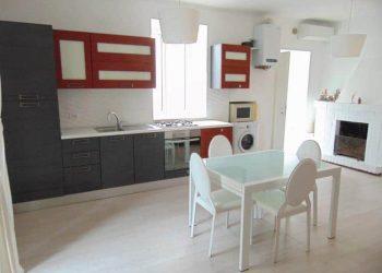 Appartamento Eleonora Vieste Centro