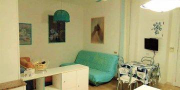 Appartamento Via Tantimonaco Vieste