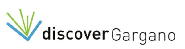 Discovergargano.com