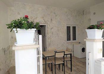 Appartamento Leo Vieste